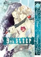 9th Sleep ebook by Makoto Tateno