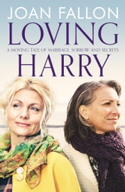 Loving Harry ebook by Joan Fallon