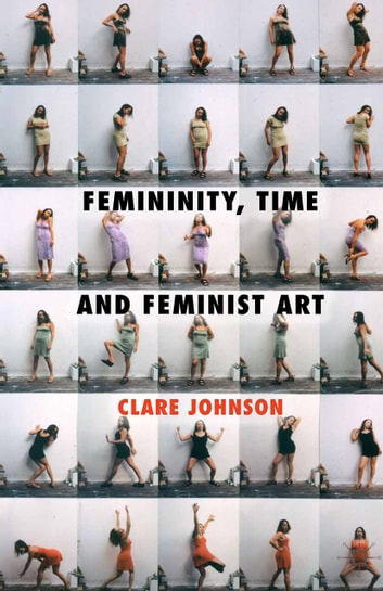 art and feminism essay The feminist art movement that officially began in the 1960's- refers to the efforts and accomplishments of feminists who made art reflecting women's lives.