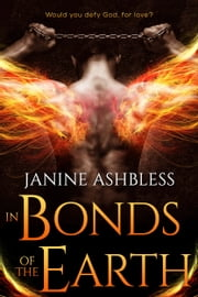 In Bonds of the Earth ebook by Janine Ashbless