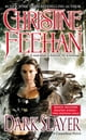 Dark Slayer ebook by Christine Feehan