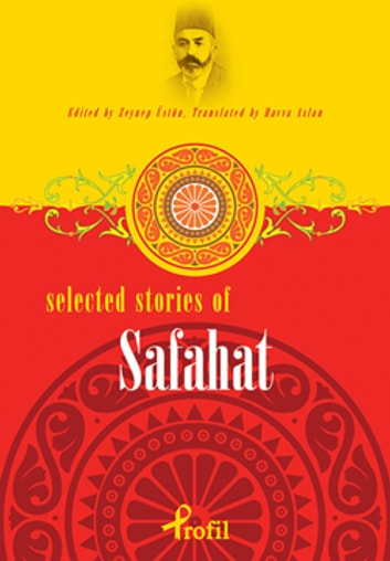 Selected stories of safahat ebook by zeynep stn 9789759966515 selected stories of safahat ebook by zeynep stn fandeluxe Image collections