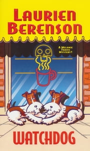 Watchdog ebook by Laurien Berenson