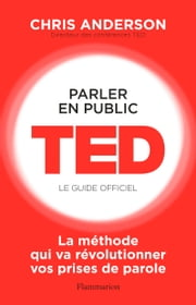 parler-en-public-ted-le-guide-officiel