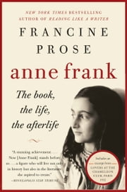 Anne Frank ebook by Francine Prose