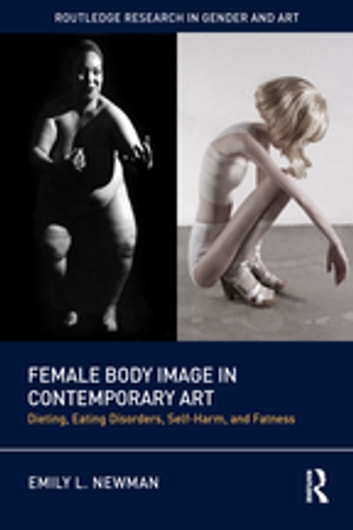 female body image in media essay Body image portrayed by the media through the use of imagery, the display of life-styles, and the reinforcement of values, advertisements are communicators of culturally defined concepts such as success, worth, love, sexuality, popularity, and normalcy.
