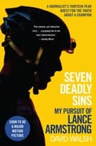 Seven Deadly Sins ebook by David Walsh