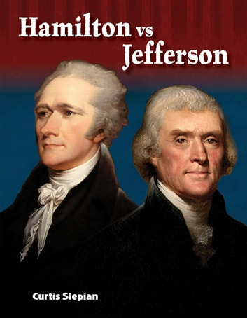 apush hamilton vs jefferson flash cards Start studying apush hamilton vs jefferson flash cards learn vocabulary, terms, and more with flashcards, games, and other study tools.