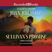 Sullivan's Promise audiobook by Joan Johnston