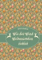 Weihnachten ebook by Grace Jenkins