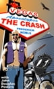 Vegas Apocalypse: The Crash - Vegas Apocalypse, #1 ebook by Frederick Noble,John Douglas Powers