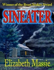 Sineater ebook by Elizabeth Massie