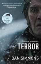 The Terror 電子書籍 by Dan Simmons