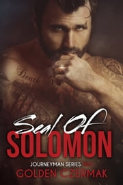 Seal of Solomon ebook by Golden Czermak