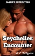 Seychelles Encounter - Cassie's Encounters, #1 ebook by K C Callaghan