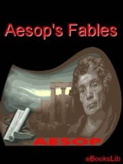 Aesop's Fables ebook by eBooksLib