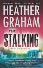The Stalking 電子書 by Heather Graham