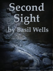 Second Site ebook by Basil Wells
