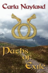 Paths of Exile ebook by Carla Nayland