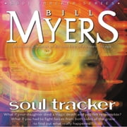 Soul Tracker audiobook by Bill Myers