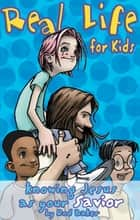 Real Life for Kids ebook by Baker, Rod
