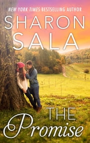 The Promise ebook by Sharon Sala