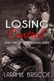 Losing Control ebook by Laramie Briscoe