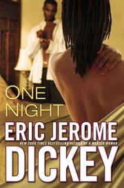 One Night ebook by Eric Jerome Dickey