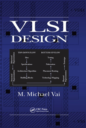 Cmos Vlsi Design By Weste And Harris Ebook