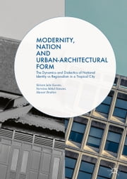 Modernity, Nation and Urban-Architectural Form