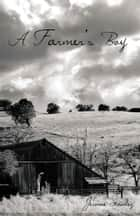 A Farmer'S Boy ebook by Jerome Stanley
