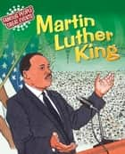 Martin Luther King ebook by Verna Wilkins