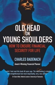 Old Head on Young Shoulders ebook by Charles Badenach