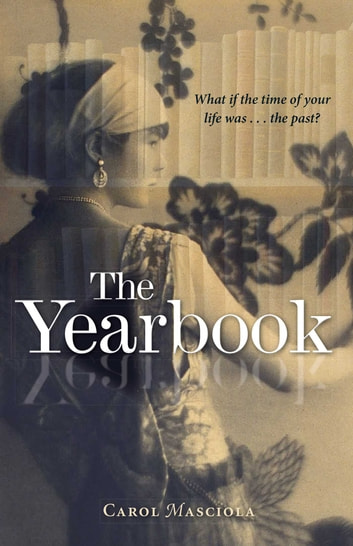 The Yearbook ebooks by Carol Masciola