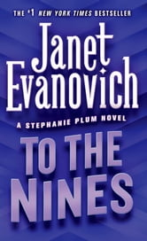 To the Nines ebook by Janet Evanovich