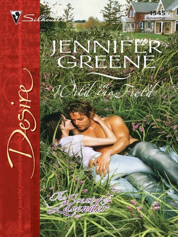 Wild in the Field eBook by Jennifer Greene