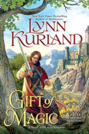 Lynn Kurland Ebook