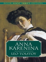 Anna Karenina ebook by Leo Tolstoy,Louise and Aylmer Maude