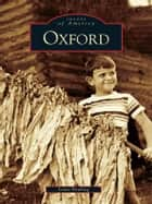 Oxford ebook by Lewis Bowling
