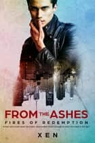 From the Ashes ebook by Xen