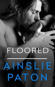 Floored ebook by Ainslie Paton