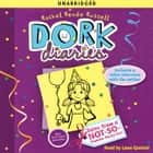 Dork Diaries 2 - Tales from a Not-So-Popular Party Girl audiobook by