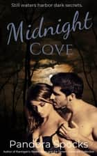 Midnight Cove ebook by