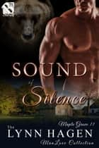 Sound of Silence ebook by