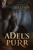 Adel's Purr ebook by Sui Lynn
