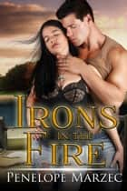 Irons In The Fire ebook by Penelope Marzec