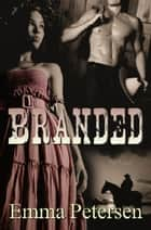Branded ebook by Emma Petersen