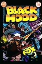 The Black Hood: Red Circle #2 ebook by Alex Toth, Gary Cohn, Rich Margopoulos,...