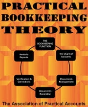 Practical Bookkeeping Theory ebook by Bakaluba, Moses Carson