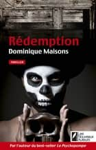 Rédemption eBook by Dominique Maisons